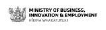 ministry of business, innovati